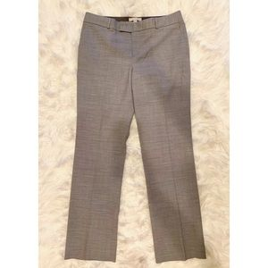 BANANA REPUBLIC Martin Fit Dress Pants